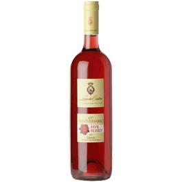 leone-de-castris-five-roses01