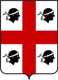bandiera-sardegna