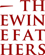 logo-the-winefathers-md