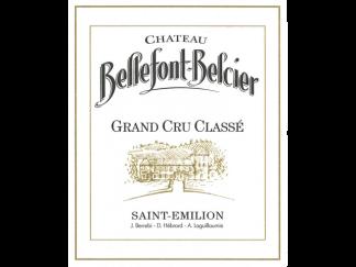 13857-640x480-etiquette-chateau-bellefont-belcier-rouge--saint-emilion-grand-cru
